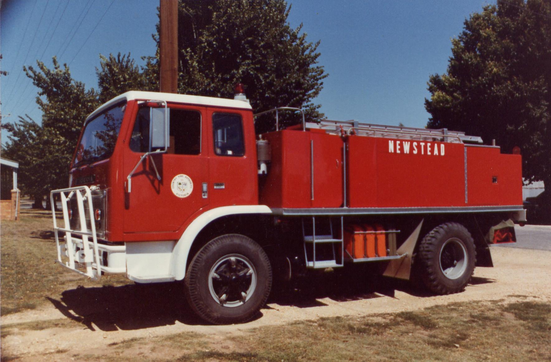 acco-tanker-1